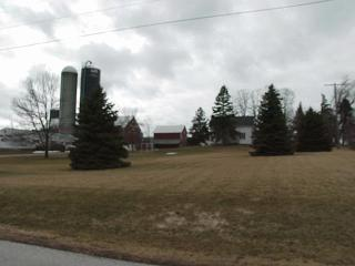 dairy farms for sale